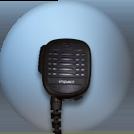 Speaker-Mic