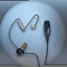 Surveillance-Kit