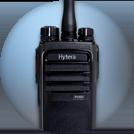Hytera-PD502