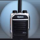 Hytera-PD602