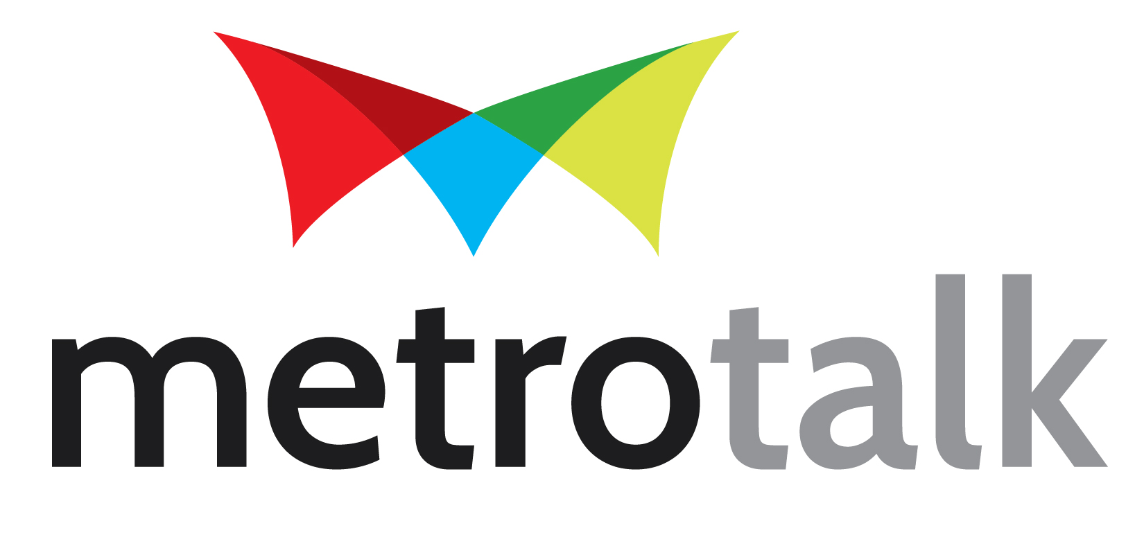MetroTalk-Logo-Final-mdrez