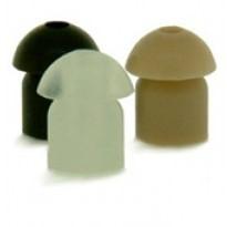 Mushroom Ear Tips
