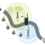 LTE and LMR converge